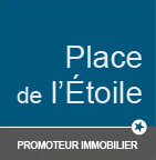 placedeletoile.fr
