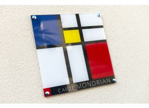 photo-residence-carre-mondrian-montpellier---samuel-duplaix-119-1.jpg