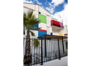 photo-residence-carre-mondrian-montpellier---samuel-duplaix-122.jpg
