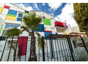 photo-residence-carre-mondrian-montpellier---samuel-duplaix-123-2.jpg