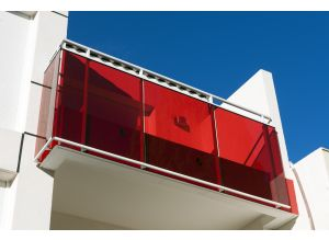 photo-residence-carre-mondrian-montpellier--samuel-duplaix-087.jpg